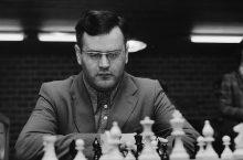 Милан Матулович шахматист