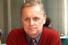 Мишо Цебало шахматист фото
