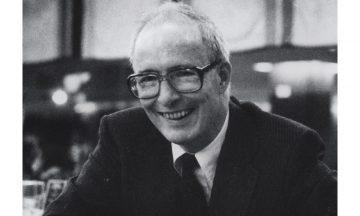 Роберт Бирн шахматист
