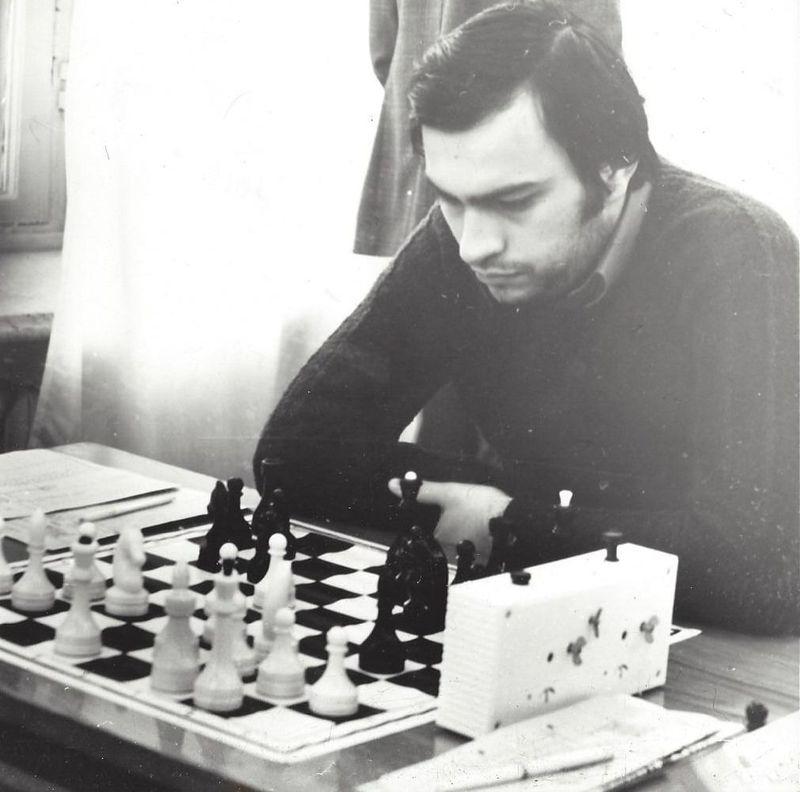 Зураб Азмайпарашвили