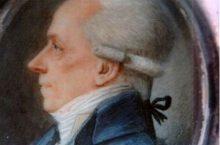 Александр Дешапель шахматист