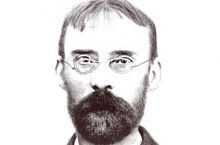 Амос Берн шахматист