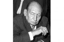 эрих элисказес шахматист фото