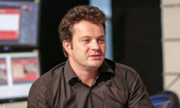 Этьен Бакро шахматист