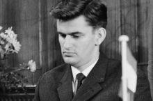 клаус дарга шахматист