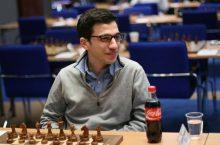 лоран фрессине шахматы