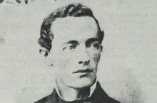 Луи Паульсен шахматист