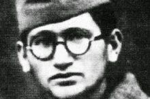 Марк Стольберг шахматист