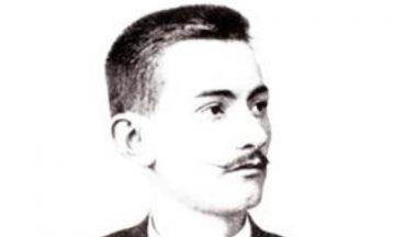 Рудольф Харузек шахматист