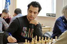 сергей григорьянц шахматист