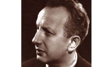 Александр Кобленц шахматист