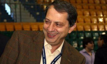 аршак петросян шахматист