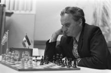 борислав ивков шахматист