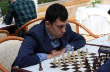 евгений алексеев шахматы