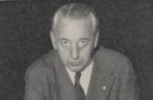 Фольке Рогард шахматы