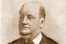 Генри Берд шахматист