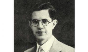 Исаак Кэжден шахматист