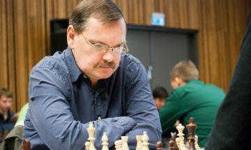 яан эльвест шахматист