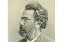 эммануил шифферс шахматист