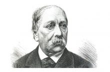эрнст фалькбеер шахматист