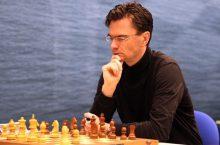 люк ван вели шахматист