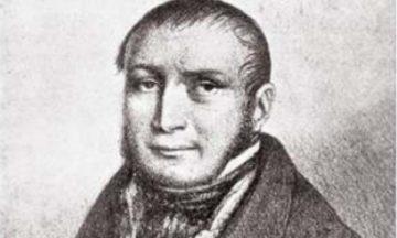 Луи Шарль де Лабурдонне шахматы