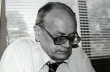 Максимилиан Уйтелки шахматы