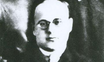 Петр Измайлов шахматист
