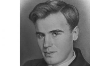Сергей Белавенец шахматист