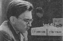 владимир симагин шахматист