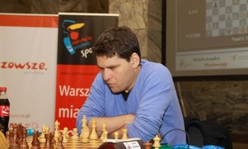 владислав ткачев шахматист