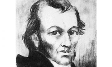 Вольфганг фон Кемпелен шахматы