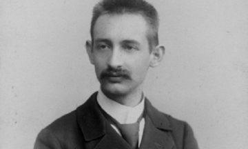 Карл Шлехтер шахматист