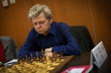виктор купрейчик шахматист
