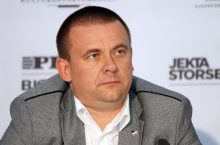 сергей рублевский шахматист