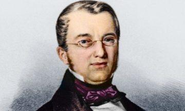 Александр Петров шахматист