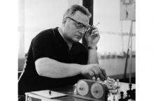 Алексей Суэтин шахматист