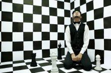 польза и вред шахмат для детей и взрослых